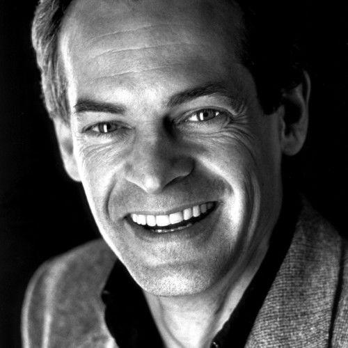 Miles McNamara