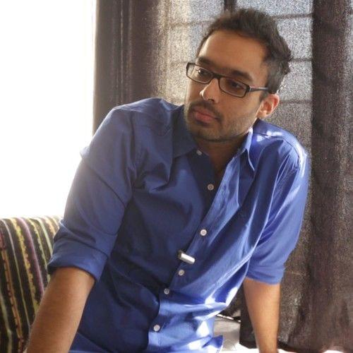 Kuldeep Singh Arora