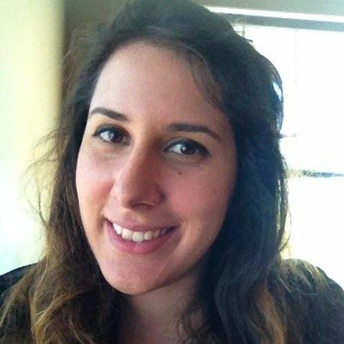 Megan Narsing