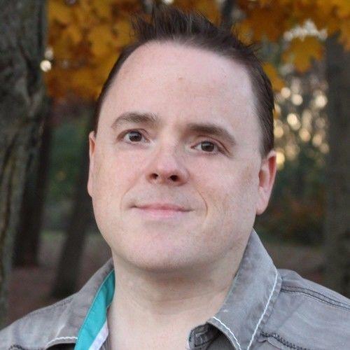 Mike Hale