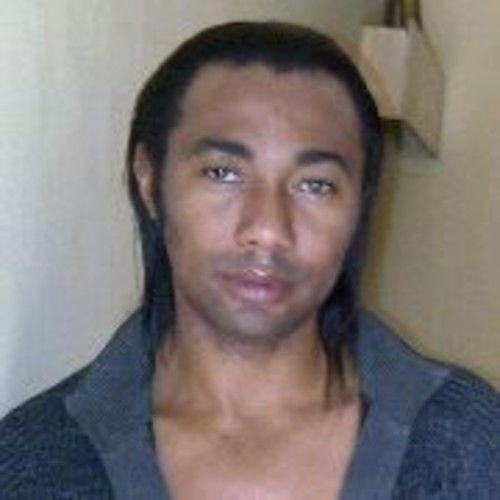Kabir Yusuf