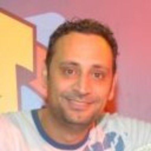 Ayman Tuffaha