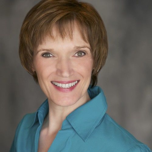 Denise Baker