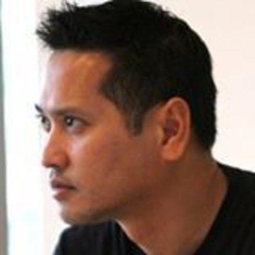 Eric Pham