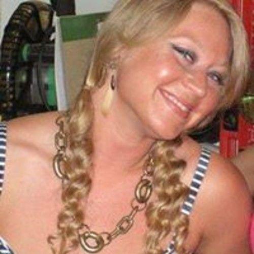 Tricia Grinder