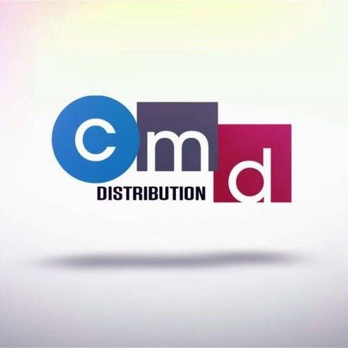 Cmd Distribution