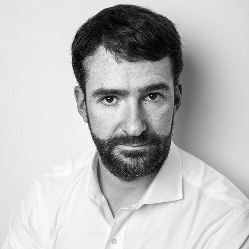 Laurent Uhres