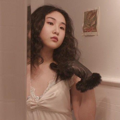 Hannah Qin