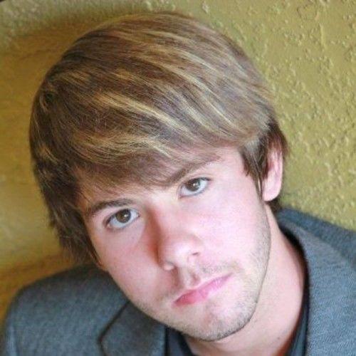 Zachary Rhoden