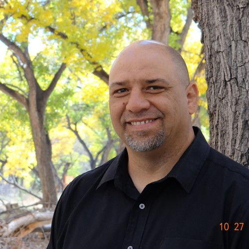 Jayme Sanchez