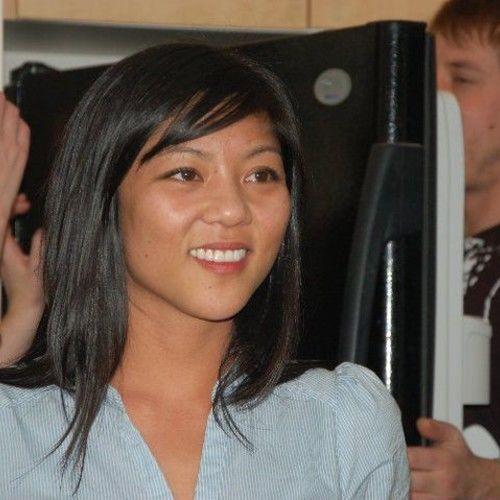 Jessamyn Nunez