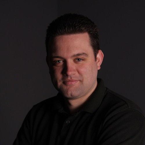 Michael Habernig