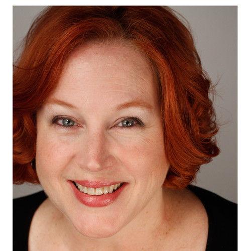 Lynne Rothrock
