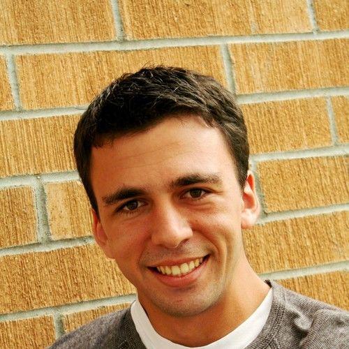 Kevin Kretzer