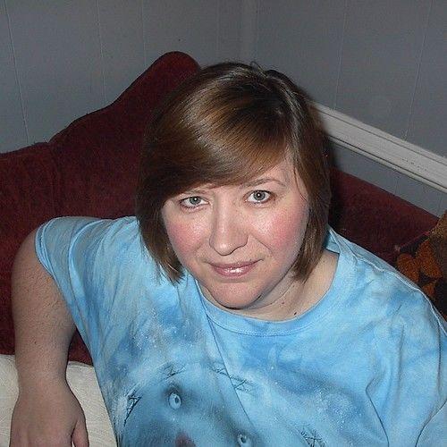 Diane Riggins