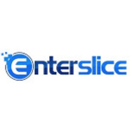 Enterslice Fintech