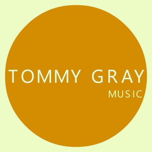 Tommy Gray