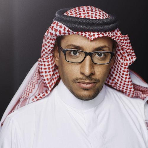 Mohammed Obaidullah