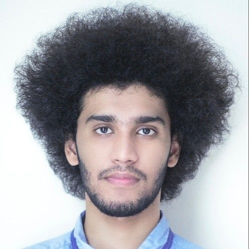 Ismail Hissain
