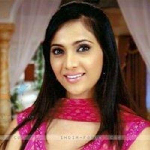 Deepaka Singh
