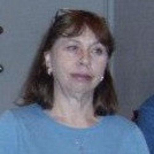 Joetta L. Wagnetr
