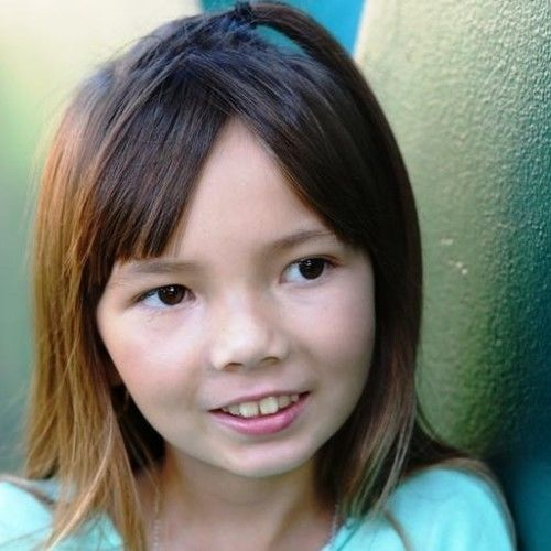 Madison Lee Cruz