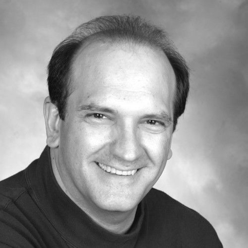 Mark S. Esch