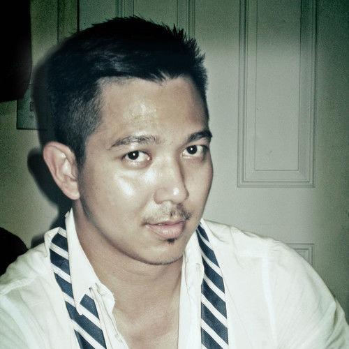 Winston Thu