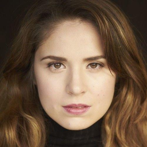 Nancy Degnan