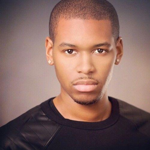 Tyrone Paul Jr.