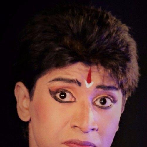 Raktim Chanda
