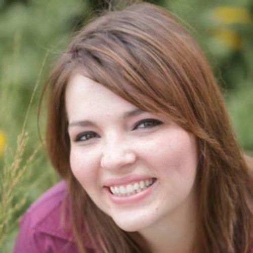 Katey Quigley