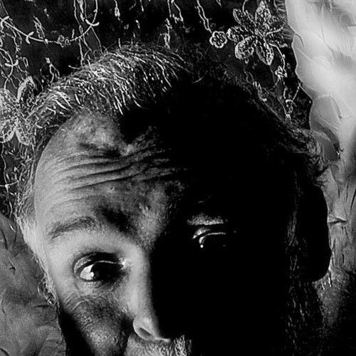 Charles Kruger