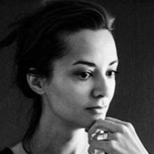 Izabella Demavlys