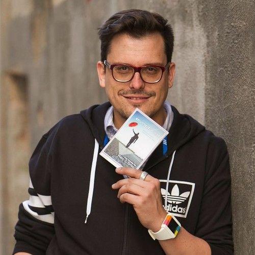 Marc C. Griso