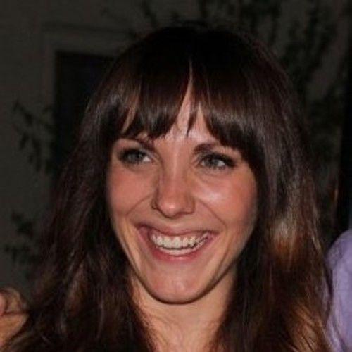 Lindsay Harbert