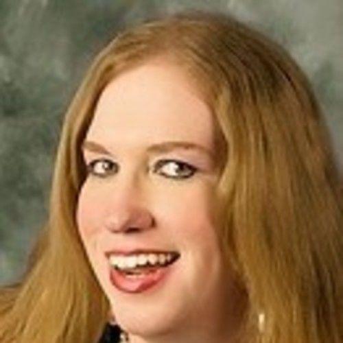 Kat Francis
