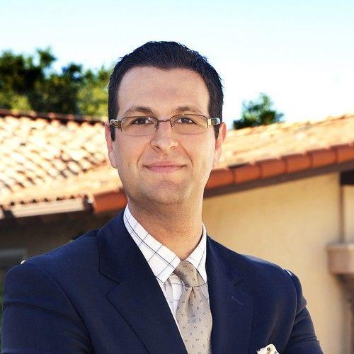 Matt Zampella