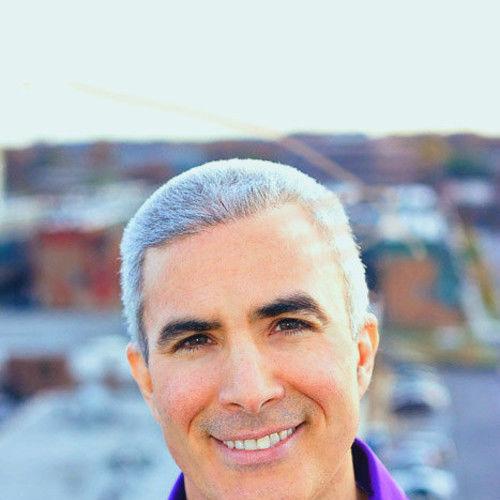 Jorge Colón