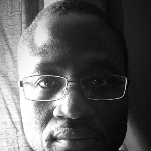 Samuel Kpakiwa
