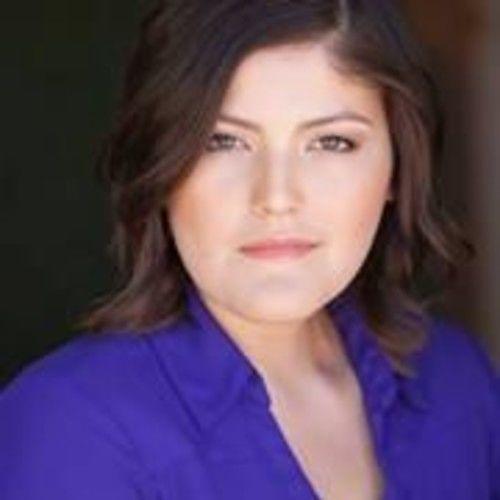 Crystal J. Ramirez