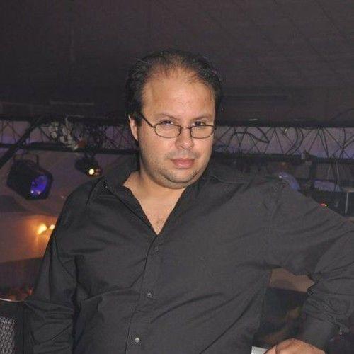 Javier Enrique Traid