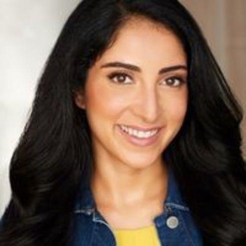 Taqwa Gilani