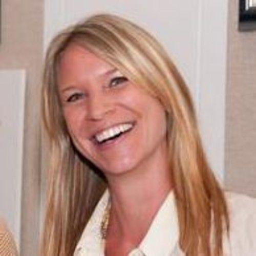 Melissa Waldhorn
