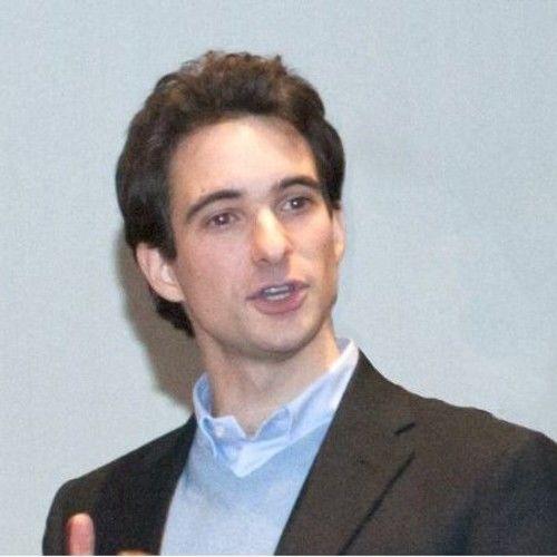 Enrico Bernocchi