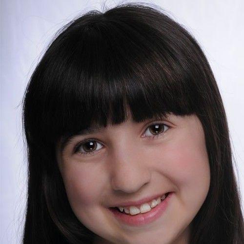 Gianna F.