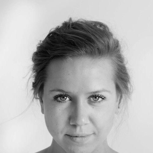 Julie Marie Lindvik