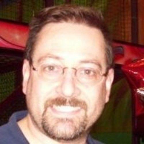 Michael E. Bierman