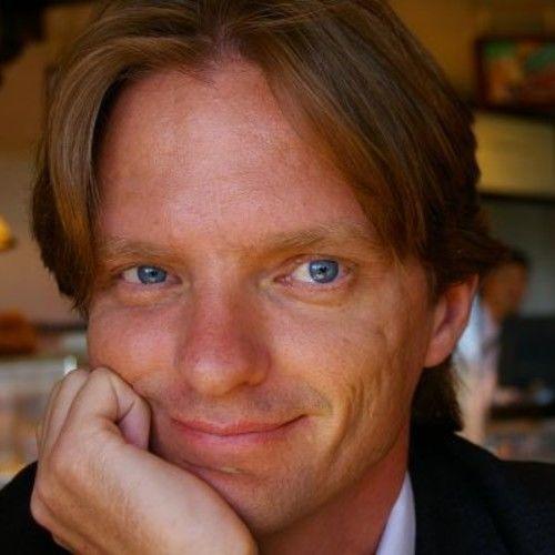 David Arandle