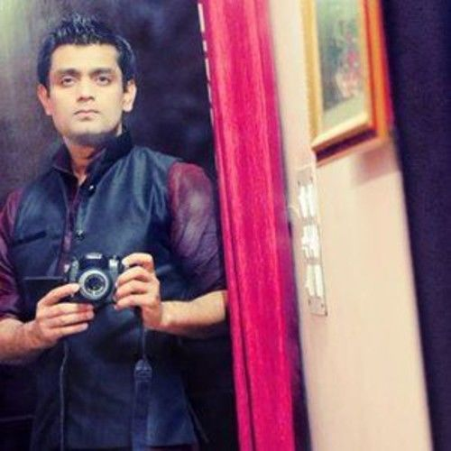 Ashok Bhadana